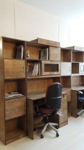 مرکز مشاوره و آموزش آگاهانه - پانسیون مطالعاتی (3)