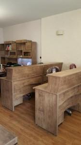 مرکز مشاوره و آموزش آگاهانه - پانسیون مطالعاتی (4)