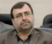 مرکز مشاوره و آموزش آگاهانه - عمادی رئیس مرکز سنجش وزارت آموزش و پرورش