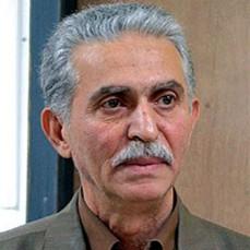 مرکز مشاوره و آموزش آگاهانه - حسین توکلی