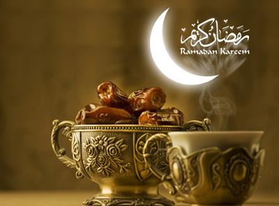 کنکوریها در ماه رمضان چه تغذیه ای داشته باشند