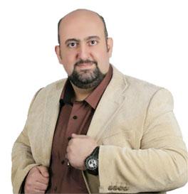 سید محمدرضا ساداتی شاد
