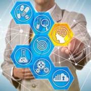 انتخاب رشته کنکور - بیوتکنولوژی - مرکز مشاوره و آموزش آگاهانه