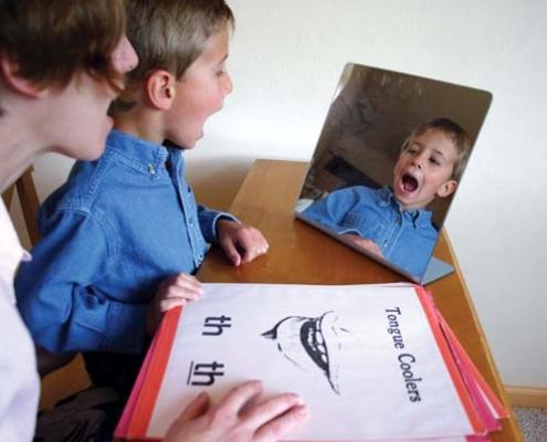 انتخاب رشته کنکور - گفتاردرمانی- مرکز مشاوره و آموزش آگاهانه