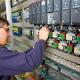 انتخاب رشته کنکور - مهندسی برق - مرکز مشاوره و آموزش آگاهانه