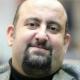 استاد محمدرضا ساداتی شاد - عربی